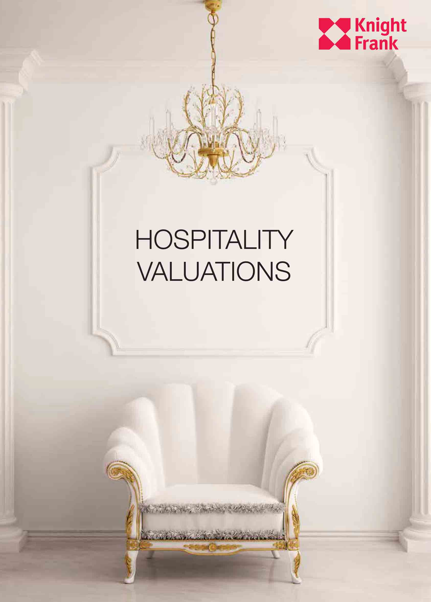 Hospitality Valuations