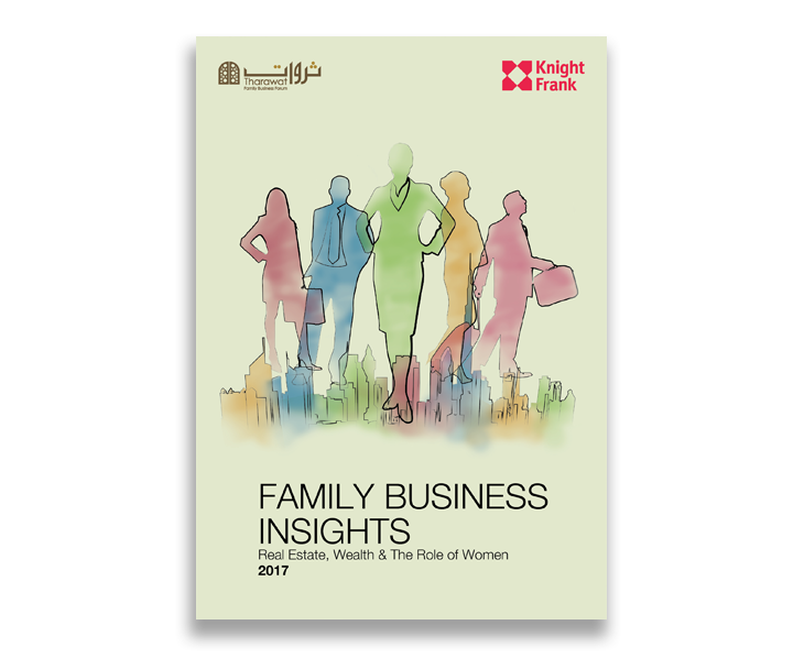 Family Business Insights