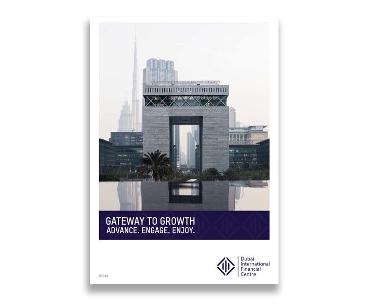 About DIFC