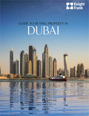 Dubai property buying guide
