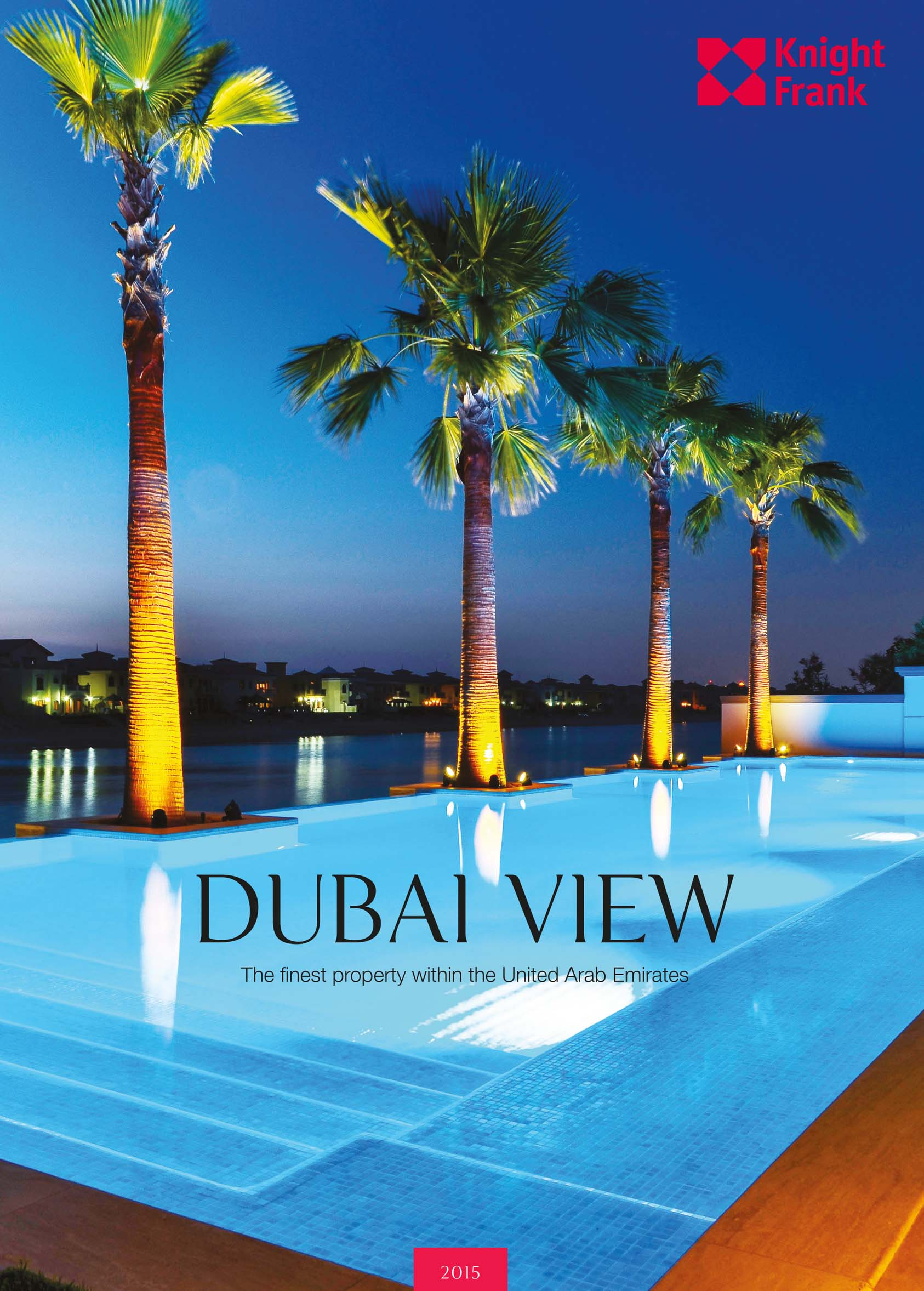 Luxury property for sale in dubai abu dhabi amp internationally