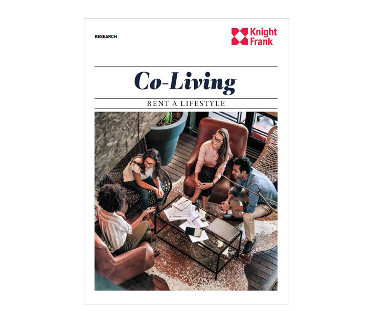 co living rent a lifestyle