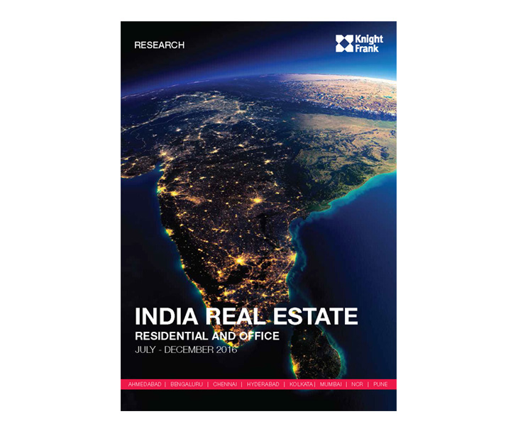 India Real Estate