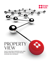 Property View 2014