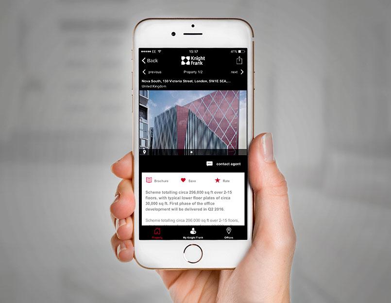 aussie apps de citas en córdoba