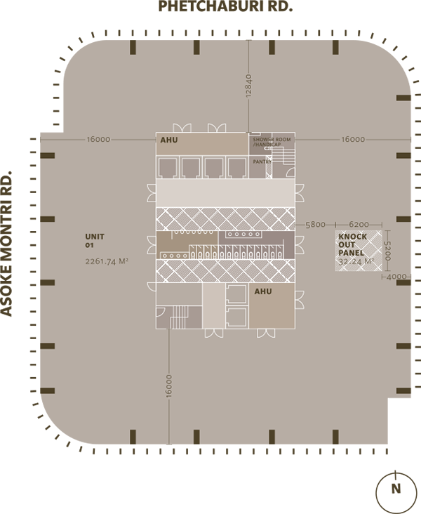 singha-complex-office-floor-plan-whole-floor