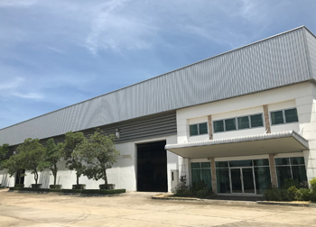 thind00479: Factory for sale in Mueang, Samut Sakhon District, Samut Sakhon