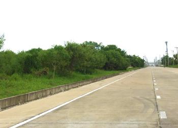 Land for Sale in ขายที่ดินในนิคมอุตสาหกรรมโรจนะ จังหวัดอยุธยา Province