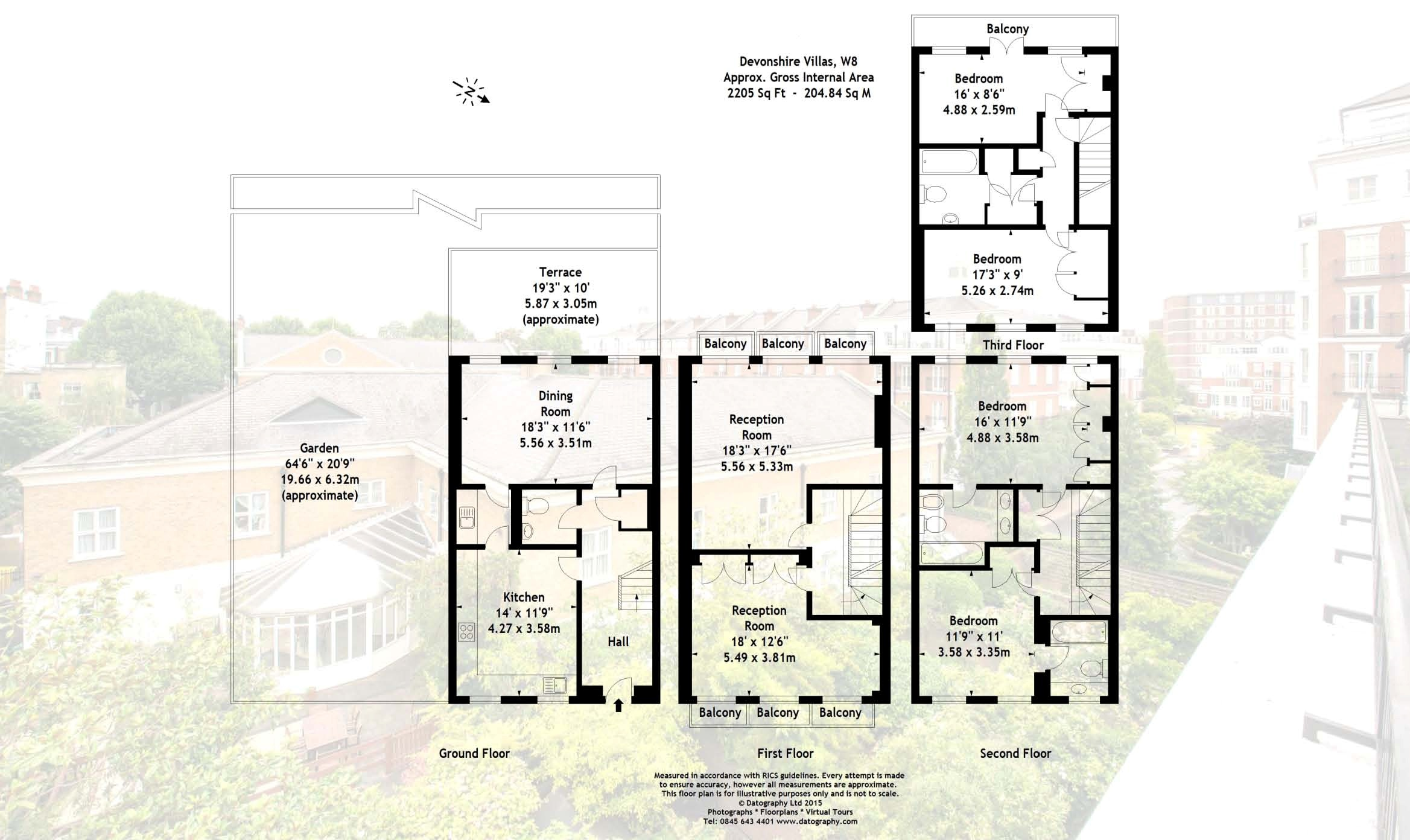 Devonshire House London Floor Plan House And Home Design