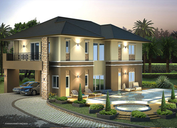 Villa Nakarin