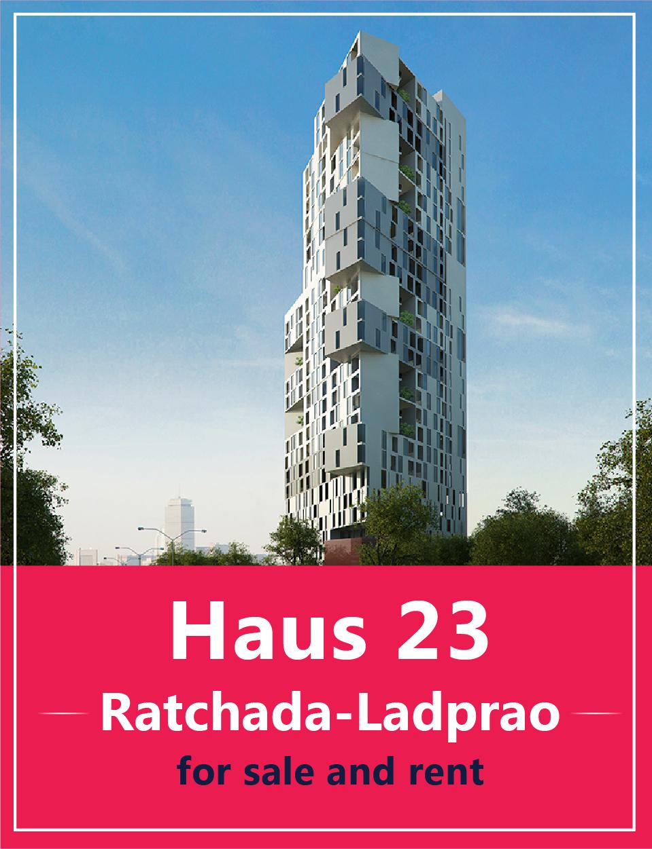 Haus 23
