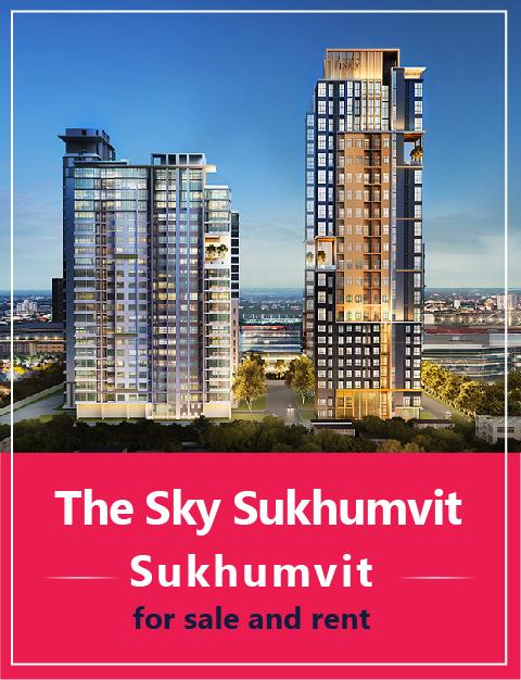 TheSkySukhumvit