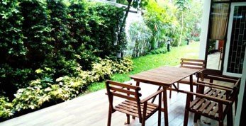 House for rent in House At Ekamai