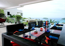 Phuket Apartment for Sale in Kata beach