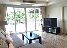 2 Bedrooms Condo For Sale