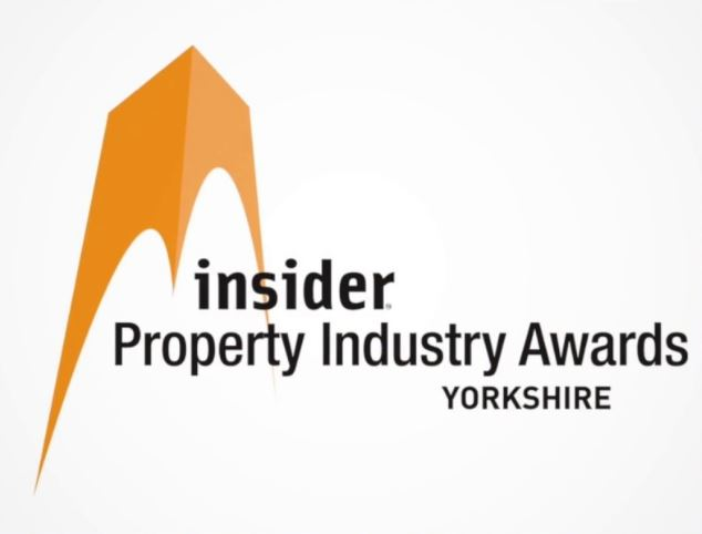 Insider Property Industry Awards