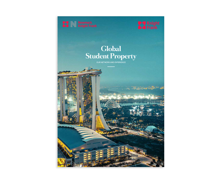 Global Student Property