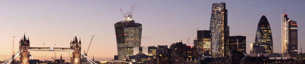 central london commercial property investment