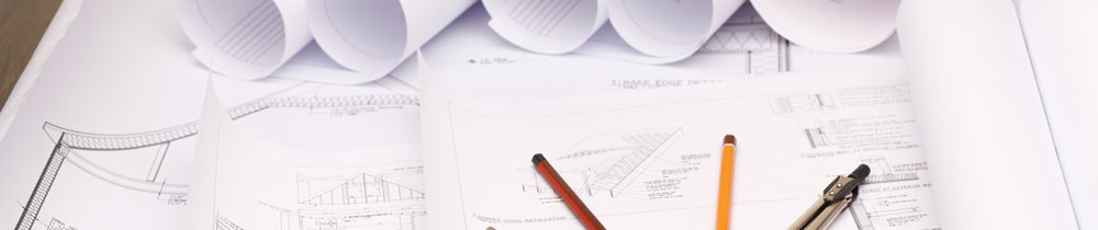 property planning and development