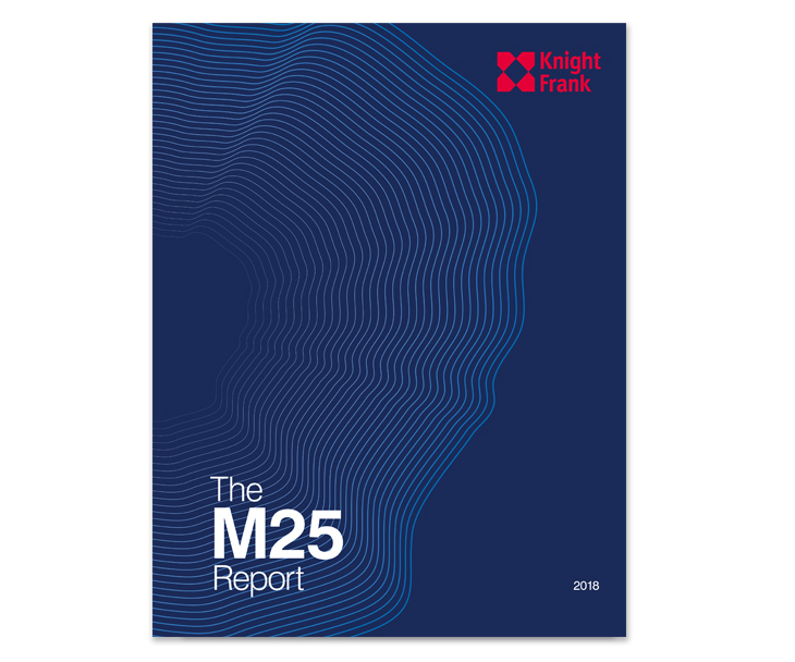 The M25 Report