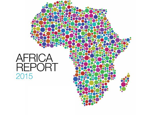 global research report africa I have bought reports from other sources but the report that i bought from research and markets was the the global automotive telematics market is estimated to.