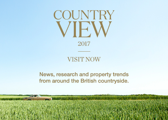 Exceptional properties & local insights for the North Surrey region. Download your copy here.