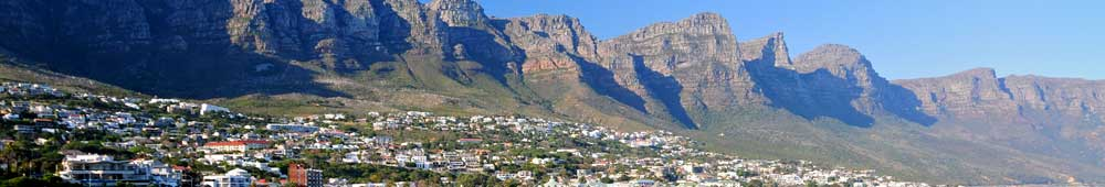 atlantic seaboard property for sale cape town,