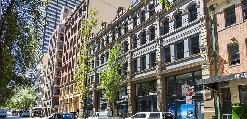 Commercial Real Estate | Residential Real Estate Australia