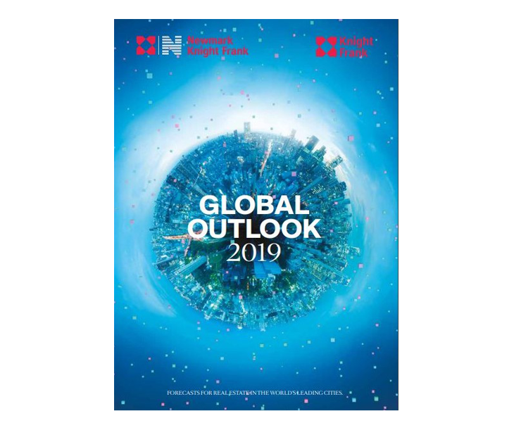 Global Outlook 2019