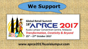 Global Retail Summit 2017