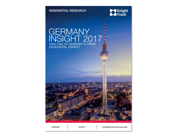 Germany Insight 2017