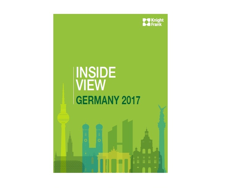 Inside View Germany 2017