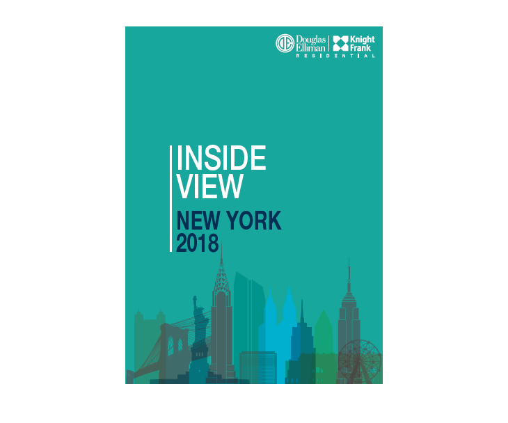 Inside View: New York