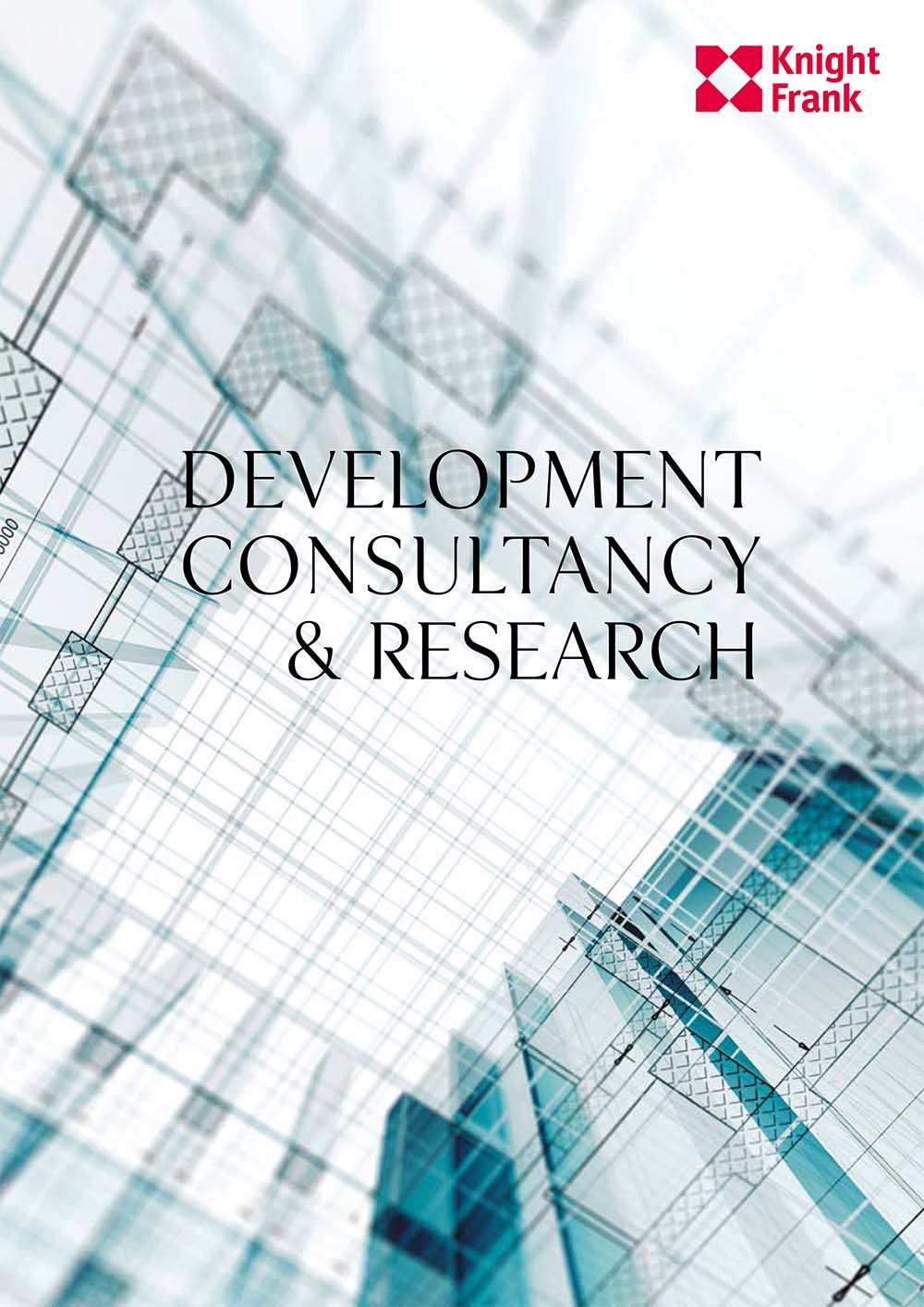 Development and Consultancy