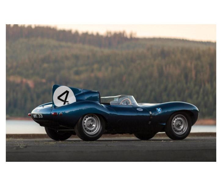 Classic Car Sales Victoria Australia