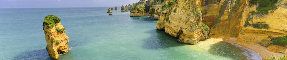 villas in Algarve,property for sale algarve,algarve estate agents,