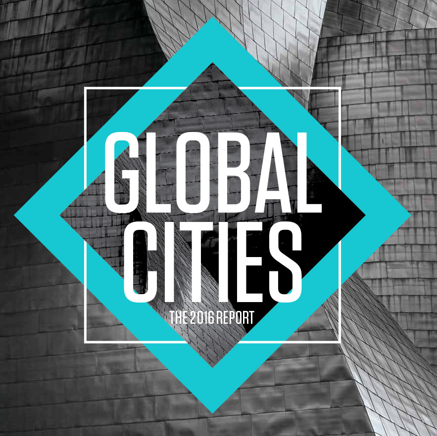 Contact us knight frank global cities sciox Image collections