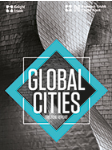Global Cities Report 2016