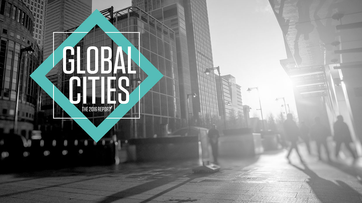 "GLOBAL CITIES – <span>The future of real estate in the world's leading cities<span><a href=""/globalcities?globalcities2017-globalcities"">Read more</a></span></span>"