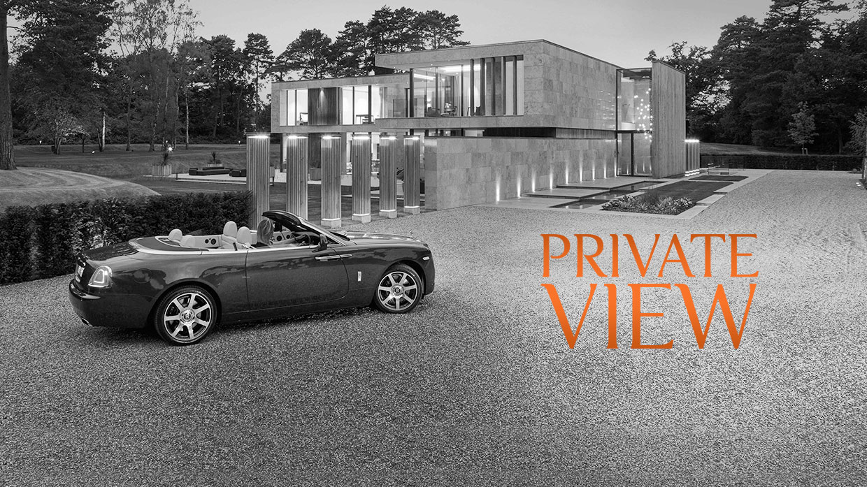 "PRIVATE VIEW – <span>Extraordinary Living in Extraordinary spaces<span><a href=""/privateview?globalcities2017-privateview"">Read more</a></span></span>"
