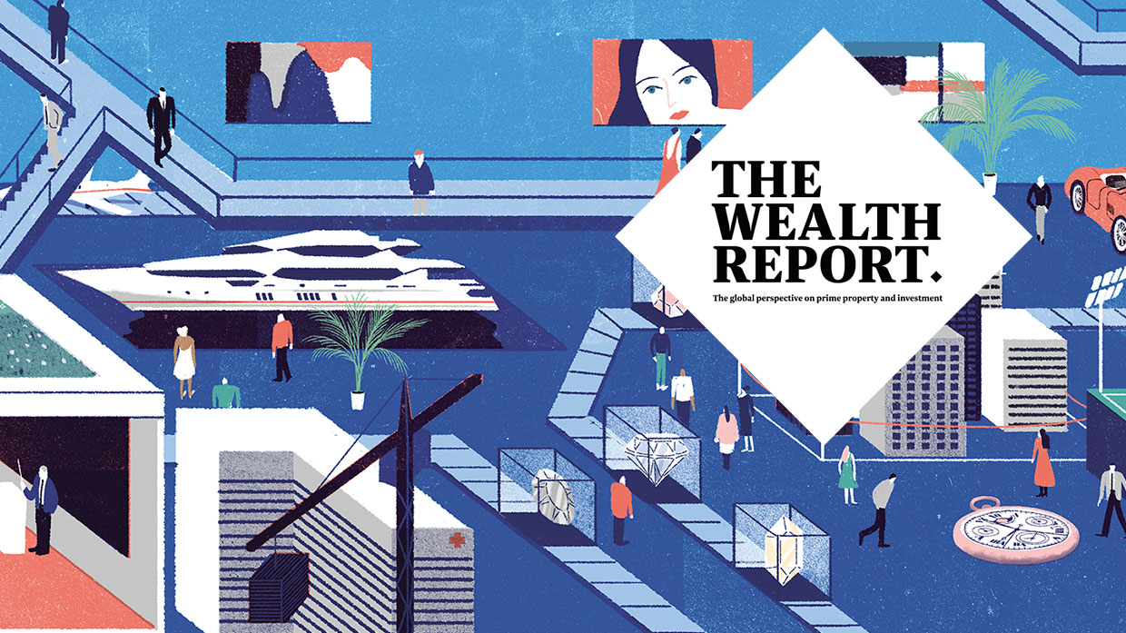 "WEALTH REPORT - <span>The global perspective on prime property and investment<span><a href=""/wealthreport?globalcities2017-wealthreport"">Read more</a></span></span>"