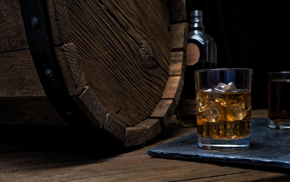 A guidance to investment In whisky