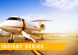 The Wealth Report 2019 | Knight Frank