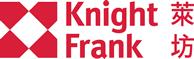 Knight Frank(organization)
