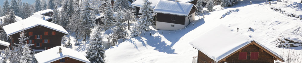 Property for sale Megeve, Megeve apartment for sale, Megeve property agents, Megeve chalet,