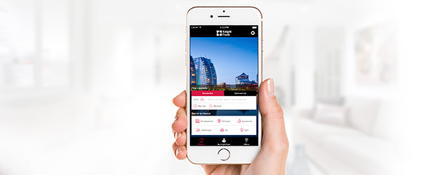 943e49a87b9f Search fast, move faster with our new Global Property App Find out more