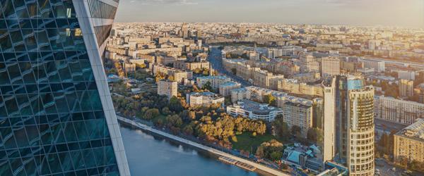 Как самому продать квартиру в Москве