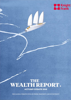 Wealth Report Autumn Update