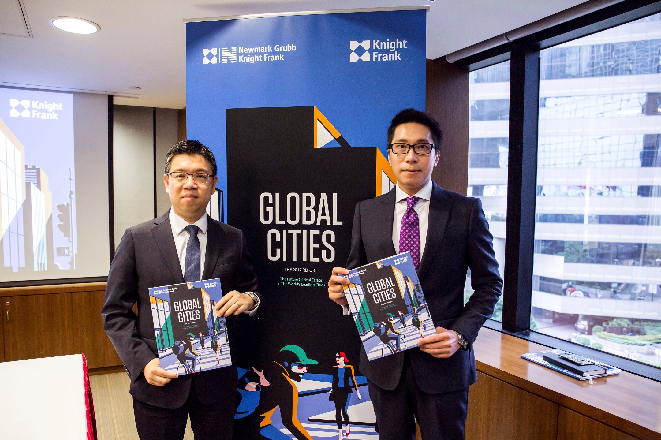Hong kong news global cities 2017 sciox Image collections
