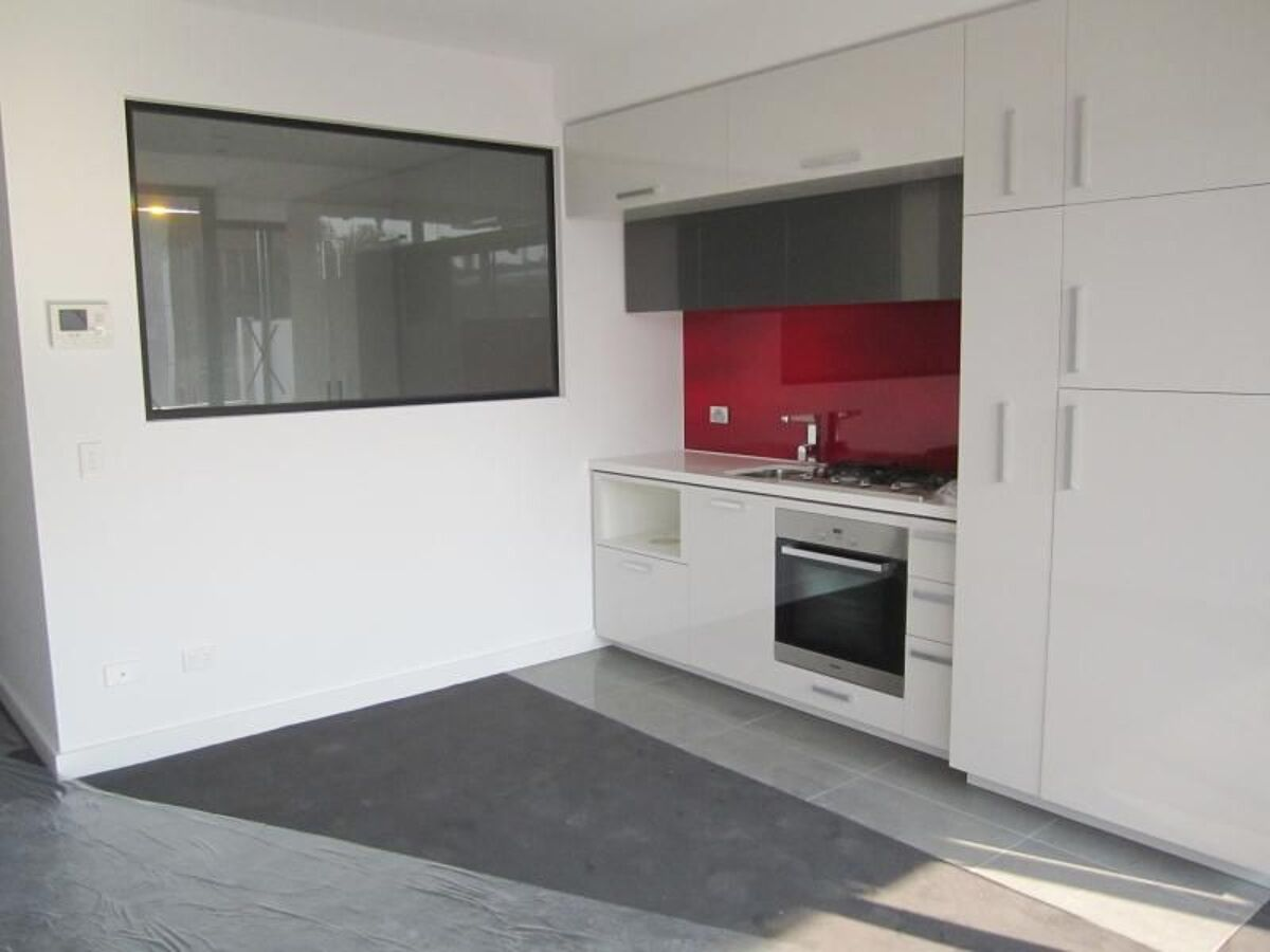 Apartment To Rent In 212 81 83 Riversdale Road Hawthorn Vic 3122 2618817 Knight Frank